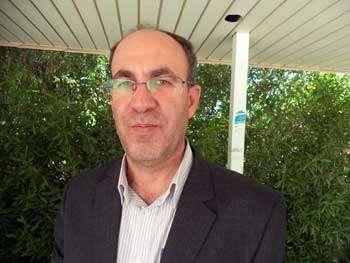 dr-rahgosha