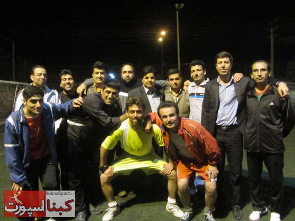 EslahtalabanFootball-(28)
