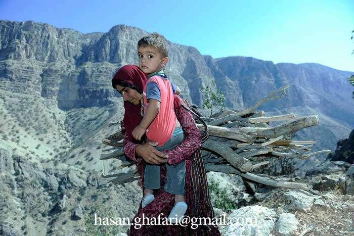 znan-rosta-hizm-zmstan-khafari (9)