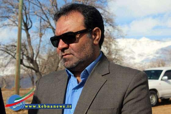 khadmi (3)