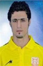 ۹ac39c02_abolhadi-khanifar-jpg
