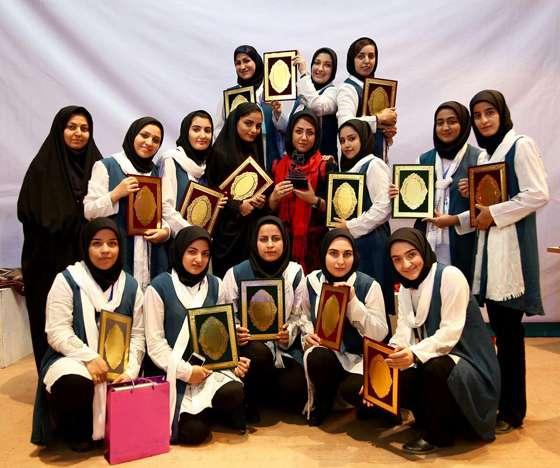 موضوع انشاى جشنواره خارزمى در بوکان دانلود مصاحبه ی فاطمه علی شهر در جشنواره فجر.