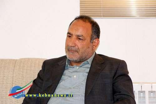 zaraa-adal-hashmi-kebna (4)