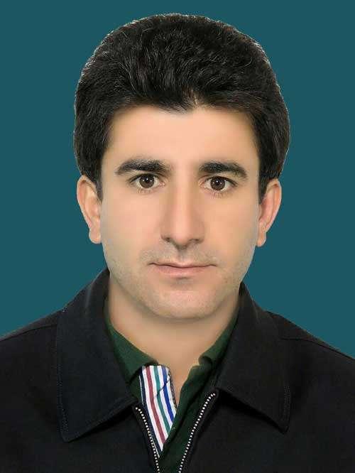 khadmi-rahmat